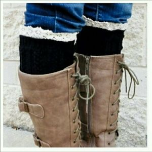 Fashion BohoLoco